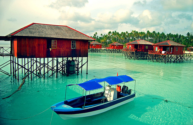 Dive_resort_indonesia_