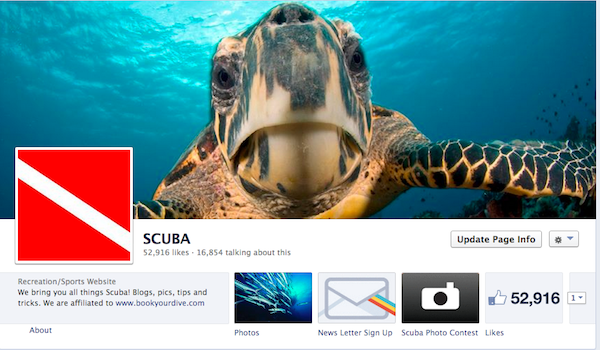 Byd_scuba_facebook_page