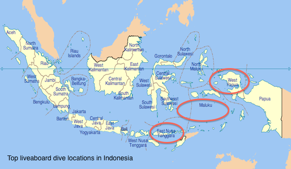 Map_of_liveaboard_dive_locations_in_indonesia