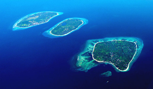 Gili_islands_indonesia