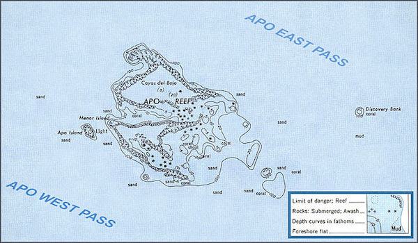 Map_of_apo_reef