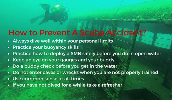 How_to_prevent_a_scuba_accident