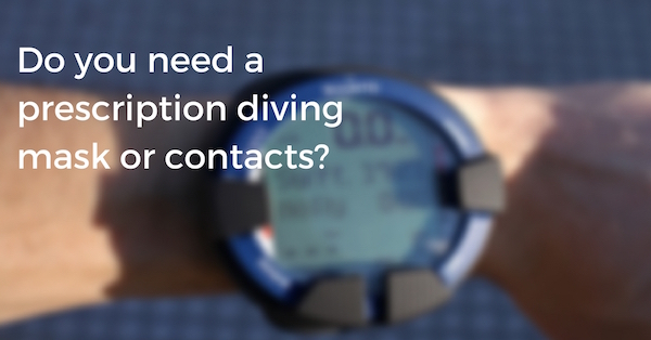 Prescription_diving_masks_or_contacts