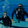 Thumb_divers-in-pool-training