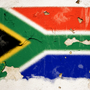 Thumb_south-africa-flag
