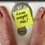 Thumb_loose-weight