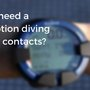 Thumb_prescription_diving_masks_or_contacts_featured