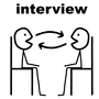 Thumb_interview