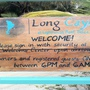 Thumb_welcome_to_long_caye