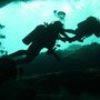 Thumb_diving_cenotes