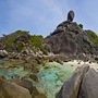 Thumb_elephant_rock_similan_islands