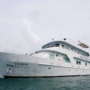 Thumb_infiniti_liveaboard_andaman_islands_india