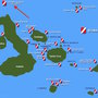 Thumb_galapagos-dive-site-map