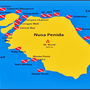Thumb_dive_sites_nusa_penida