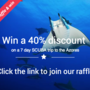 Thumb_40__discount_raffle_april
