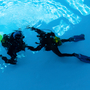 Thumb_open_water_course