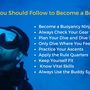 Thumb_10_rules_you_should_follow_to_become_a_better_diver