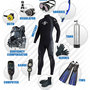 Thumb_overview_scuba_equipment