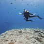 Thumb_reef_hook_diving