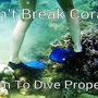 Thumb_dont_break_corals