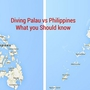 Thumb_diving_palau_or_the_philippines__1_