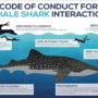 Thumb_whaleshark_code_of_conduct