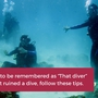 Thumb__that_diver__-_facebook_image