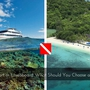 Thumb_dive_resort_or_liveaboard-