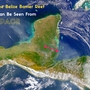 Thumb_belize_barrier_reef