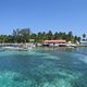 belize south water caye