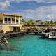 house reef bonaire