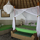 double bed bali