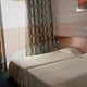 double bed hotel colombo