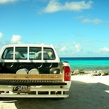 shore_dive_bonaire