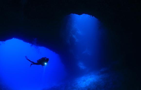 siaes_tunnel_palau