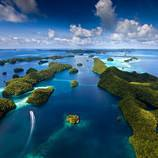 how-to-get-to-palau