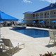 greenwood_hotel_bahamas_pool