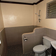 bathroom_Ocean_Vida_Beach_and_Dive_Resort__deluxe_room