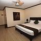 Ocean_Vida_Beach_and_Dive_Resort_deluxe_room