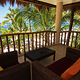 Ocean_Vida_Beach_and_Dive_Resort_ocean_view