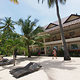 beachfront_Ocean_Vida_Beach_and_Dive_Resort_