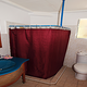 Alona_Vida_Beach_Resort_bathroom