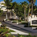 melianassaubeach-front
