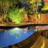 pool_at_gilli_air_resort