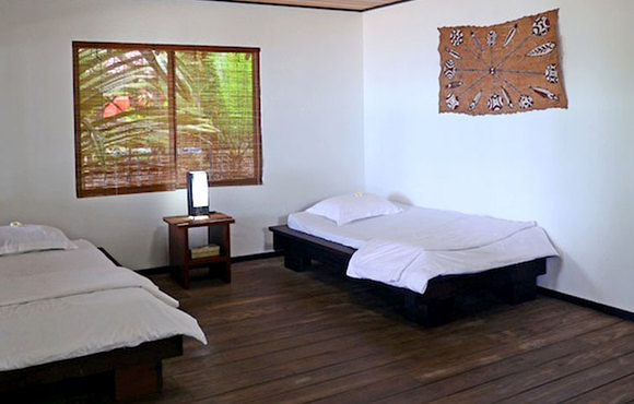 Kaimana_Cottage_2_beds