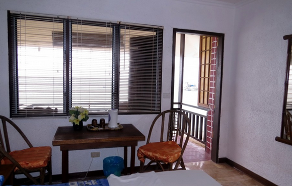 Double_Room_with_a_Seaview_Veranda