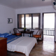 Savedra_Beach_Bungalows_Double_Room