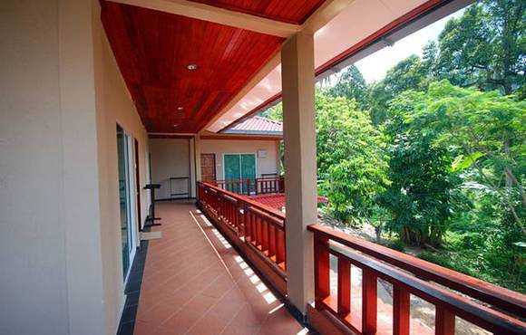 balcony_second_floor_tioman_dive_resort_malaysia
