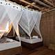 Twin-bedroom-papua_cottage