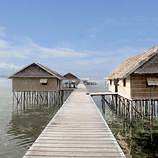 Papuan_cottage